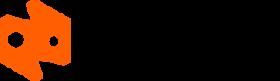 株式会社ノア 公式サイト
